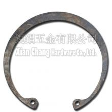 RTW Barium Phosphate Ring, RTW Barium Phosphate Ring, RTW Phosphonium Washer, Retaining Rings (Internal)